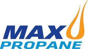 Max Propane