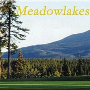 Meadowlakes