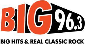 Big 96.3