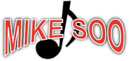 Mike Soo