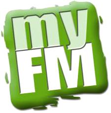 My FM Napanee