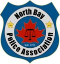 North Bay Police Association