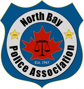 North Bay Police Association