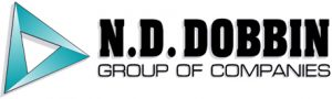 N.D. Dobbin Group of Companies