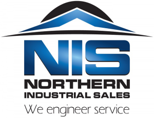 Northern Industrial Sales