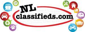 NLclassifieds.com