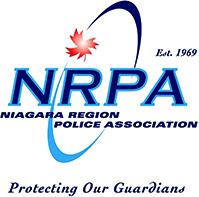 Niagara Region Police Association