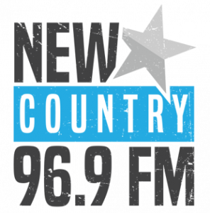 New Country 96.9 FM