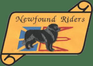 Newfoundland Riders