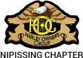 Harley Owners Group Nipissing Chapter