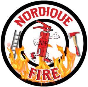 Nordique Fire