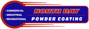 North Bay Powder Coating