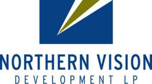 Northern Vision Development LP