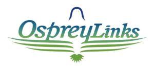 Osprey Links