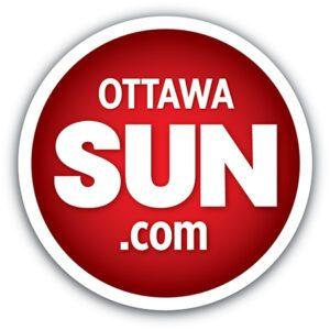 OttawaSun.com