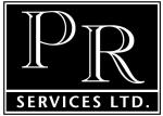 PR Services Ltd.