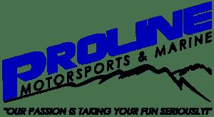 Proline Motorsports & Marine