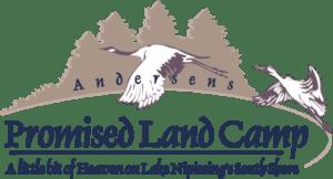Promised Land Camp