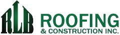 RLB Roofing & Construction