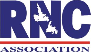 RNC Association