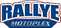 Rallye Motoplex