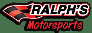 Ralphs Motorsports