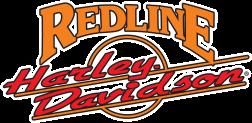 Redline Harley-Davidson