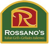 Rossano's Italian Grill