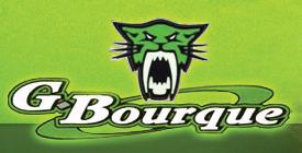 SG Bourque