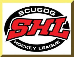 Scugog SHL Hockey League