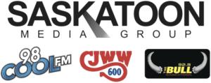 Saskatoon Media Group