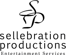 Sellebration Productions
