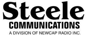 Steele Communications