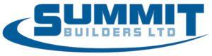 Summit Builders Ltd.