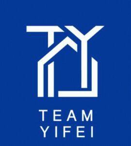 Team Yifei