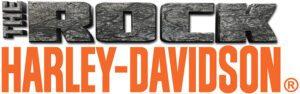 The Rock Harley-Davidson