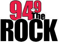 94.9 The Rock FM