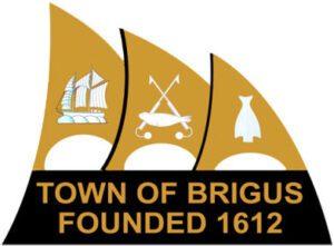 Town of Brigus