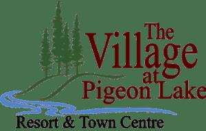 Village at Pigeon Lake