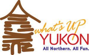 What's Up Yukon