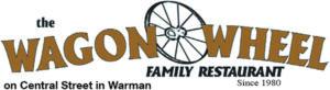 The Wagon Wheel Family Restaurant