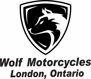 Wolf Motorcycles