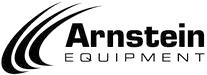 Arnstein Equipment