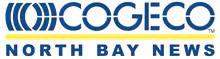 Cogeco North Bay News