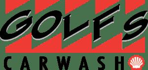 Golfs Carwash