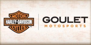 Goulet Motorsports