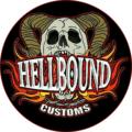 Hellbound Customs