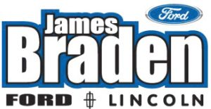 James Braden Ford Lincoln