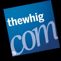 Thewhig.com