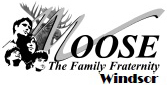 Moose Lodge The Family Fraternity